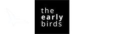 TheEarlybirds Logo